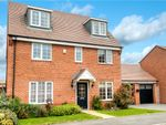 Thumbnail to rent in Warinford Close, Chace Meadow, Warwick, Warwickshire