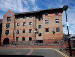 Thumbnail to rent in River Street, Ayr, South Ayrshire