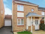 Thumbnail for sale in Murby Way, Thorpe Astley, Leicester