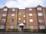 Thumbnail to rent in Franklin Way, Croydon