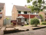 Thumbnail to rent in Gleneagles Close, Daventry