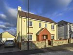 Thumbnail for sale in Oxleigh Way, Stoke Gifford, Bristol