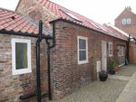 Thumbnail for sale in Applegarth Mews, Northallerton