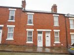 Thumbnail to rent in Lawson Street, Off Newtown Road, Carlisle, Cumbria