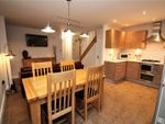 Thumbnail for sale in Maydal Drive, Woolley Grange, Barnsley