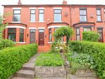 Thumbnail to rent in Woodbine Terrace, Irlam, Manchester