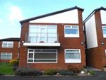 Thumbnail for sale in Silverburn, St Annes