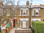 Thumbnail for sale in Petersfield Road, London