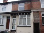 Thumbnail to rent in Merridale Street West, Wolverhampton