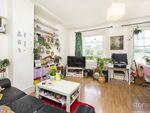 Thumbnail to rent in Mornington Terrace, London
