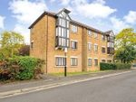Thumbnail to rent in Charlston Close, Feltham