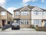 Thumbnail for sale in Fuller Way, Croxley Green, Hertfordshire