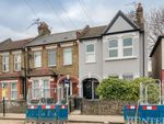 Thumbnail to rent in Stamford Road, London