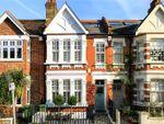 Thumbnail for sale in Defoe Avenue, Kew, Surrey