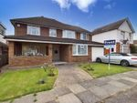 Thumbnail for sale in Clifford Grove, Ashford, Middlesex