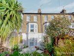 Thumbnail to rent in Lytton Road, London