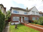 Thumbnail for sale in Goring Way, Greenford