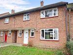 Thumbnail for sale in Paddock Close, Fordcombe, Tunbridge Wells, Kent