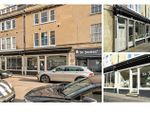 Thumbnail for sale in 5-6 St. James's Street, Bath, Bath And North East Somerset