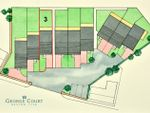 Thumbnail for sale in 3 George Court, Liverpool Road, Neston, Cheshire