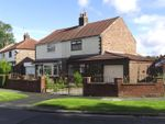 Thumbnail for sale in Gerards Lane, Sutton Leach, St. Helens