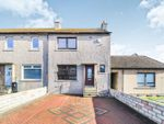 Thumbnail for sale in Brodinch Place, Aberdeen