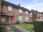 Thumbnail for sale in Abbots Wood Road, Luton, Bedfordshire