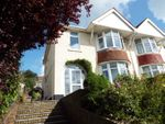 Thumbnail to rent in 19 Lon Cedwyn, Sketty, Swansea