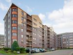 Thumbnail for sale in 37-8 Orchard Brae Avenue, Edinburgh EH42Up