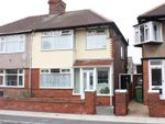 Thumbnail for sale in Riverslea Road, Crosby, Liverpool