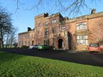 Thumbnail to rent in Justicetown, Westlinton, Carlisle