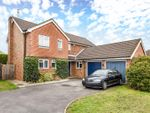 Thumbnail for sale in Rugosa Road, West End, Woking
