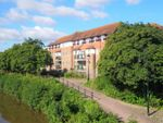 Thumbnail for sale in Dellers Wharf, Taunton