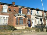 Thumbnail to rent in Bolton Road, Radcliffe, Manchester