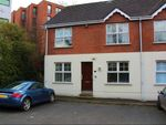Thumbnail for sale in Glendale Court, Connsbrook Avenue, Belfast