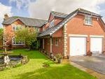 Thumbnail to rent in The Copse, Orrell Road, Orrell, Wigan