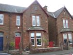 Thumbnail for sale in Fruids Park Avenue, Annan