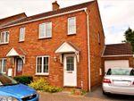 Thumbnail to rent in Widgeon Lane, Tewkesbury