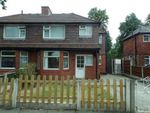 Thumbnail for sale in Kings Road, Stretford, Manchester, Greater Manchester