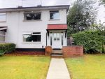 Thumbnail for sale in The Grove, Flixton, Urmston, Manchester