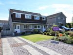 Thumbnail for sale in Bells Burn Avenue, Linlithgow