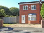 Thumbnail to rent in Sherwoods Lane, Aintree, Aintree