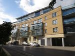 Thumbnail to rent in Merchants Road, Clifton, Bristol