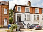 Thumbnail for sale in Station Road, Finchley, London