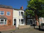 Thumbnail for sale in Stimpson Avenue, Abington, Northampton