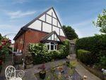 Thumbnail for sale in Chapel Lane, Elmstead, Colchester, Essex
