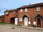 Thumbnail for sale in Coppice Way, Aylesbury