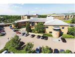 Thumbnail to rent in Regus House, Doxford International Business Park, 4, Admiral Way, Sunderland, Tyne And Wear