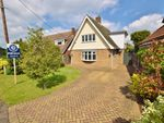 Thumbnail for sale in West Park Crescent, Billericay