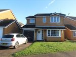 Thumbnail for sale in Ganges Road, Shotley Gate, Ipswich